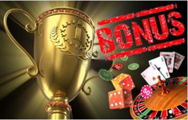 Онлайн казино повышает заинтересованность своих игроков