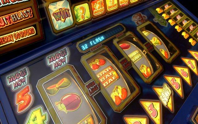 Игровые автоматы онлайн на реальные деньги казань история больших выйгрышей в казино
