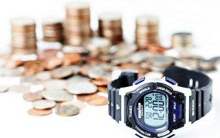 Микрокредиты казань займы на карту срочно без проверки kreditoid