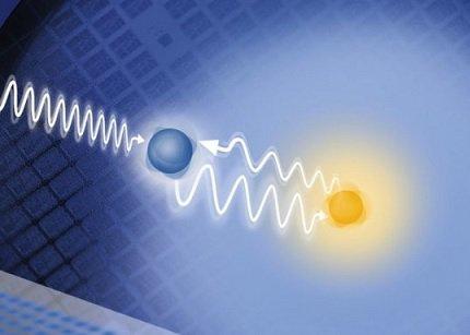 ВКазани запустили 1-ый в Российской Федерации квантовый Интернет
