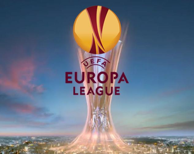 Прогнозы на футбол на лигу европы