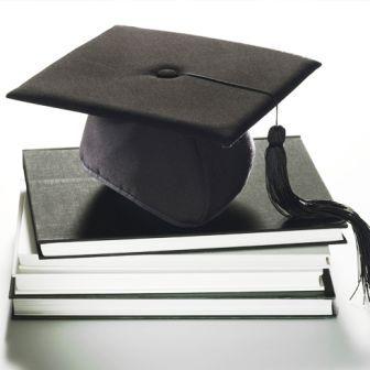 Diplom-msk.com - ������������ ��������� � ������� � ������ ����������� � ������