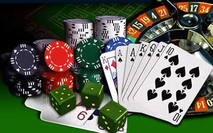 Популярные бонусы онлайн казино Вулкан