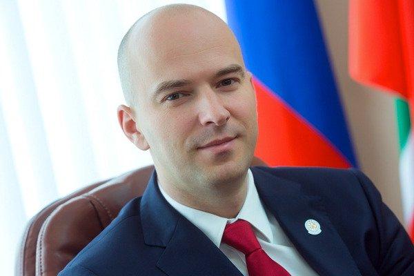 Туризм принес Татарстану 4,7 млрд рублей