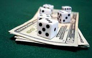 �������� ������: casino-avtomaty