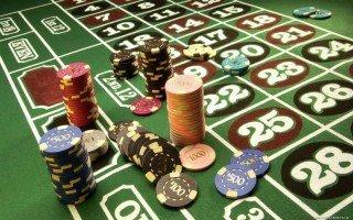 Всё о посетителях казино игровые автоматы алькатрас на деньги