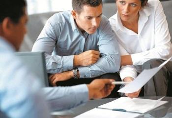 IT аутсорсинг или аренда персонала как современная ниша бизнеса