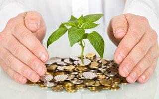 Во что вложить деньги в 2016 году?