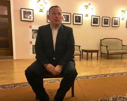 500 лет на театральной сцене: в Казани прошла премьера