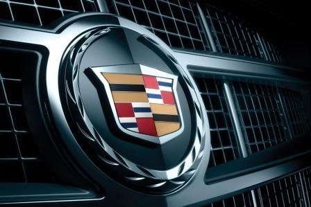 История знаменитой компании Cadillac
