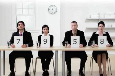 Как оценить работодателя