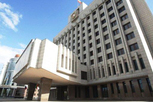 Резидентов ТОСЭР в Челнах коснутся изменения налогообложения