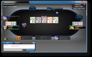 Чем привлекает покер-рум 888 Poker?