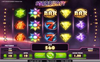 cp money gaminator casino com