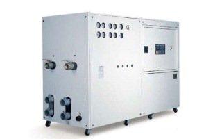 Теплообменное оборудование казань официальный сайт меню теплообменник baxi slim hp 1.990 in