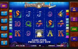 Игровые автоматы уголовно в казани игровые автоматы бравые перцы
