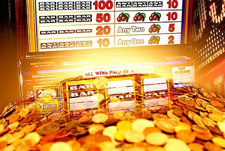 Онлайн казино деньги регистрация скачать бесплатно казино автоматы бесплатно без регистрации 777
