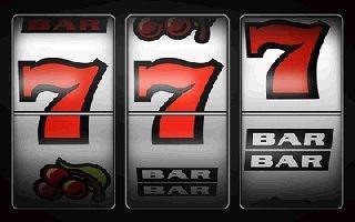 игровые автоматы бесплатно онлайн ешки