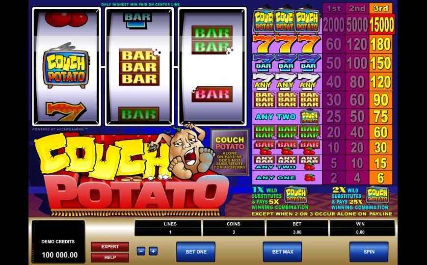 Новые игровые интернет автоматы харламов выиграл в казино видео