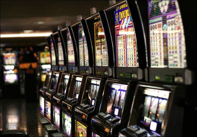 Игровые автоматы реклама казино в г.серпухове