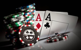 Онлайн казино Голдфишка (Goldfishka Online Casino