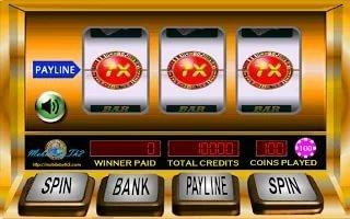 Система онлайн казино