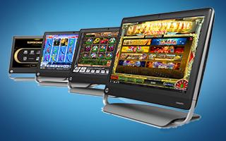 Игровые автоматы уголовно в казани игровые автоматы новоматик играть бесплатно