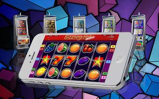 все казино онлайн с играми на бездепозитные бонусы за регистрацию