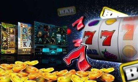 Обзор казино армении скачать casino.exe