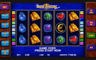Игровые автоматы онлайн gmslots музыкальные игровые автоматы rialto