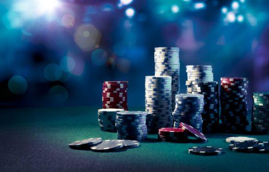 Представителями популярных online казино в городе казань оператор гэс игровые аппараты