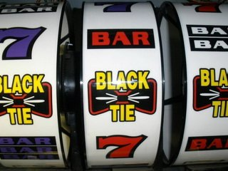 Online Casino Tropez ™ - The Safest, Most Popular Casino