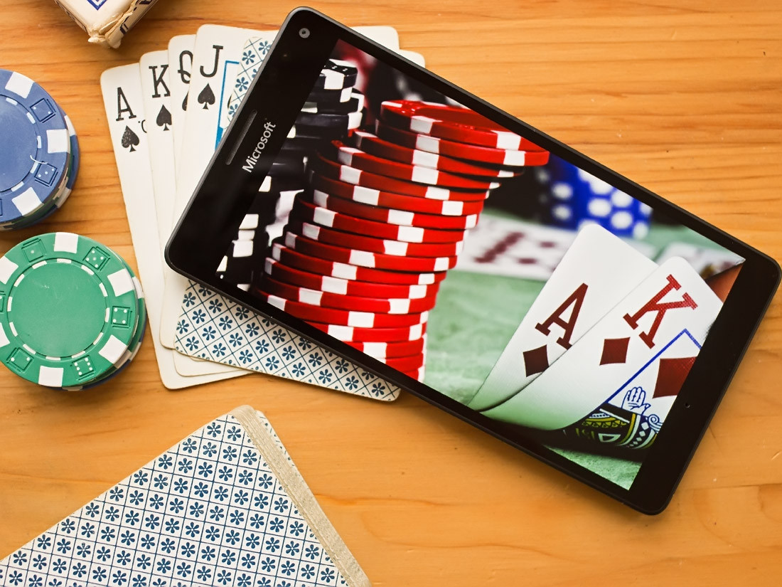 казино x bet