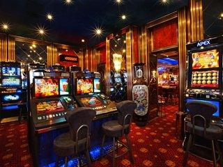 Игровые автоматы на деньги бонус за регистрацию – Все