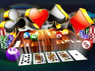 Игровые автоматы Азино777 для фанатов азартных игр и крупных выигрышей.