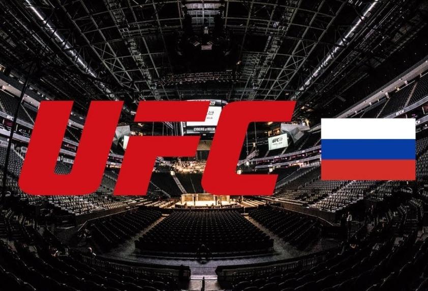 Париматч спорт букмекерская контора украина ставки на спорт