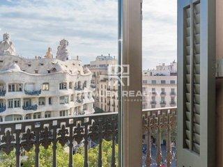 Лучшие предложения недвижимости в испании