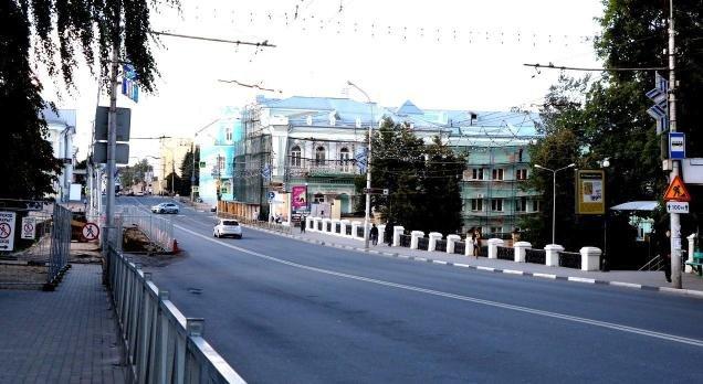 Члены комиссии по делам молодежи Казгордумы провели онлайн заседание