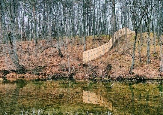 Проект «Зеркала Татарстана» победил в конкурсе по развитию экотуризма