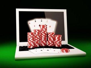 Азартный портал Плей Фортуна порадует всех гостей яркими победами онлайн
