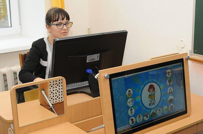МЦ «Волга» стал лауреатом Национальной общественной премии «Российские организации, дружественные к детям»