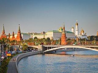 Путешествие в Москву: лайфхаки для незабываемого отпуска