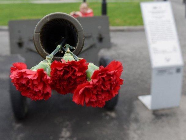 Казанцы могут принять участие в социальном проекте «Мечта ветерана»