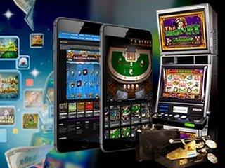 Что предлагает клиентам онлайн казино Вавада зеркало
