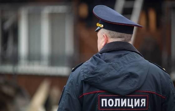 В Татарстане полицейский застрелил подростка