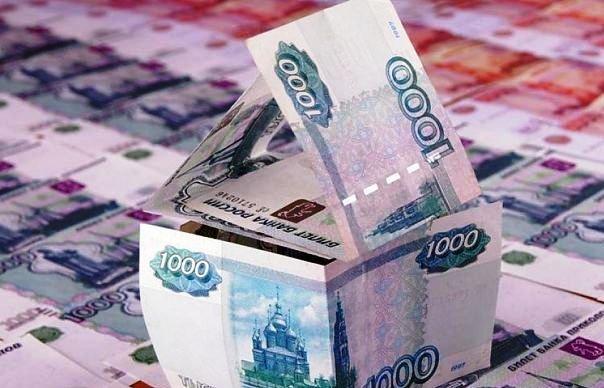 В Татарстане создадут индустриальный парк «Тюлячи»