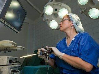 Гистерорезектоскопия: виды, показания, противопоказания, подготовка, последствия
