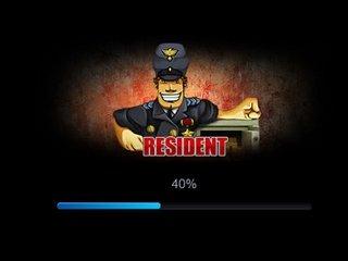 Resident: особенности и преимущества популярного игрового автомата