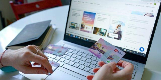 Татарстанские предприятия оформили 6,5 тыс. кредитов по  льготному кредитованию