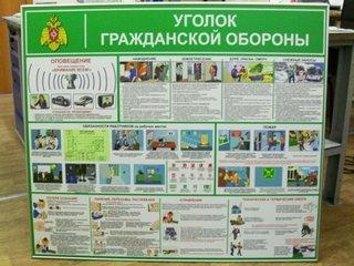 Изготовление табличек на оборудование и станки в Москве